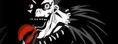 Cowboy Bebop, Death Note, Live Action, Akira, Samurai, Pokemon, Shinigami, Naruto, Batman