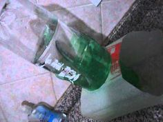 Bebedero automático para perros / gatos / otros bichos - Taringa!