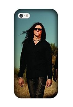 Iphone 6/6S Case - The Best Iphone 6/6S Case - megadeth hair rockers sky glasses Design By [Sandra Rochfort]. Tips:Original design by [Sandra Rochfort], Choose seller [Sandra Rochfort], The original pattern will be more clear. Simple sense is good,. Easy, perfect fitting cover protects your device. Safeguard your expensive device from the the drop damage, scratches, spills, soil, dust, and daily wear-and-tear. Secure slim and lightweight case protects your Iphone 6/6S from scuffs and…
