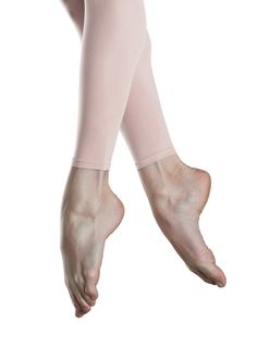 Girls Shimmer Stirrup Dance Tights Kids Glossy Open Toe /& Heel Ballet Pantyhose