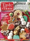 Gather with friends and family to celebrate the season and share your favorite holiday treats at a Christmas cookie swap! With each of these recipes for sugar cookies, spritz, shortbread, chocolate cookies and pinwheels yielding more than 100 cookies, these sweets are perfect for your cookie exchange.