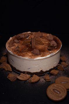 Tiramisu, Desserts, Cheesecake, Baking, Ethnic Recipes, Food, Ovaltine, Simple, Essen