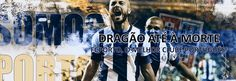 futebol clube do porto imagens - Pesquisa Google