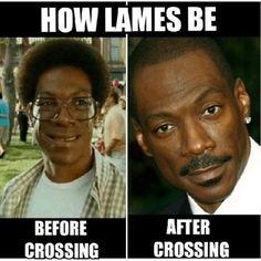 Hahahaha!!!! Omega Psi Phi, Alpha Kappa Alpha Sorority, Delta Sigma Theta, Sorority And Fraternity, Greek Memes, Funny Greek, Panhellenic Council, Black Fraternities, Funny Jokes