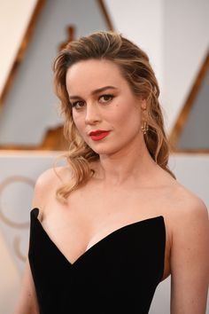 Brie Larson, Hollywood Celebrities, Hollywood Actresses, Actors & Actresses, Beautiful Celebrities, Beautiful Actresses, Beautiful Women, Gal Gadot, Sacramento