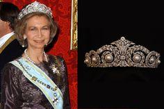 Cartier en el Thyssen: 420 joyas de no creer
