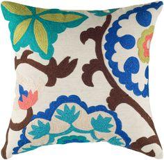 RizzyHome-Pillows