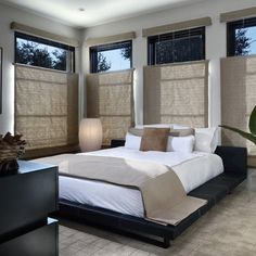 Modern Zen Design, Pictures, Remodel, Decor and Ideas - page 4