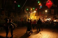 Milonga Dance Lesson and Tango History Tour in Buenos Aires in Argentina North America History Of Argentina, Argentine Tango, Dance Lessons, World Traveler, North America, Tours, Explore, Concert, City