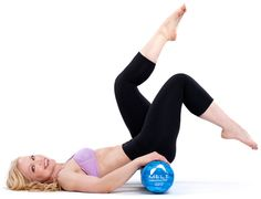 The MELT Method: Look and Feel Better! - It is difficult to feel beautiful when you are experiencing chronic pain. Pain can affect your everyday life. Learn about the MELT Method, a revolutionary approach to health and wellness. Melt Method, Fitness Tips, Health Fitness, Foam Roller Exercises, Motivational Blogs, Yoga Block, Release Stress, Medical Conditions, Chronic Pain