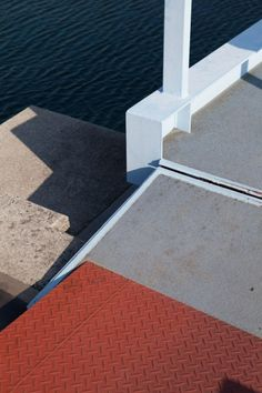 mer baltique - fenêtre sur la scandinavie et la russie - 10