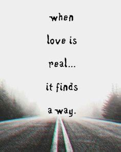 Tele2 Webmail :: 10 nieuwe pins op het bord Love is.....