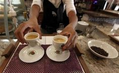 5 reasons coffee is good for your health