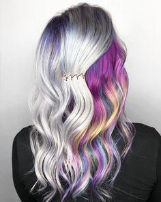 Las Vegas Hair Specialist (@candicemarielv)  @pulpriothair @brazilianbondbuilder