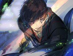 Character Art, Character Design, Fullmetal Alchemist, Attack On Titan, My Hero, Anime Art, Manga, World, Black Wings