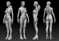 female2013.jpg (1377×961)