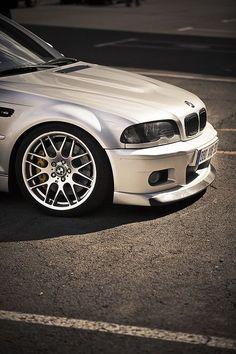 An overview of BMW German cars. BMW pictures, specs and information. Maserati, Bugatti, Lamborghini, Ferrari, Bmw M3, E60 Bmw, E46 330, 135i Coupe, E46 Coupe