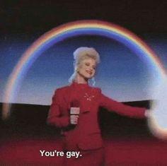 Lgbt Memes, Dankest Memes, Stupid Funny Memes, Haha Funny, Funny Quotes, Response Memes, Gay Aesthetic, E Dawn, Quality Memes
