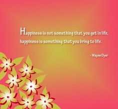 wayne dyer quotes - Google Search