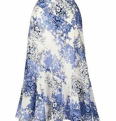 Charnos Pomodoro Floral Print Skirt Weve fallen head over heels for our new summer skirt. Boasting an A-line shape with godets at the hem, a grown-on waistband and a concealed, side zip fastening. Pack a punch with a new, pretty floral  http://www.comparestoreprices.co.uk/skirts/charnos-pomodoro-floral-print-skirt.asp