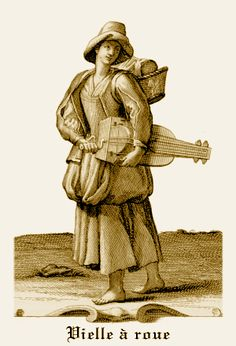 Google Image Result for http://voyagesenduo.com/france/languedoc-roussillon/images/troubadour_vielle.gif