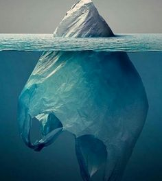 Greenpeace Belgium, illustration by Jorge Gamboa Ocean Pollution, Plastic Pollution, Theme Tattoo, Save Our Earth, Save Our Oceans, Environmental Issues, Whale, Illustrations, Photo Illustration