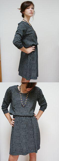 lisa rennell dress