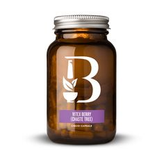 BT5788_Vitexberry(chastetree)_60Caps_Bottle Maca Root Capsules, Berry, Adrenal Support, Oregano Oil, Sunflower Lecithin, Effects Of Stress, Herbal Extracts, Drying Herbs, Convenience Food