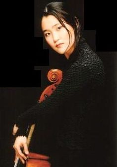 Han-Na Chang, Cellist www.cello.org245 × 350画像で検索 Han-Na Chang made her formal debut in March 1995 in her native Seoul with Giuseppe Sinopoli conducting the Dresden Staatskapelle, establishing what became a close collaboration. She has gone on to work  CHELLIST - Google 検索