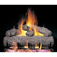 25 best traditional gas fireplaces images gas fireplaces rh pinterest com