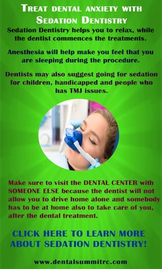 Sedation dentistry from Dr. Mario Castellanos lets Rancho Cucamonga, CA patients of all ages get oral health on track without anxiety. Dental Phobia, Sedation Dentistry, Oral Surgery, Rancho Cucamonga, Phobias, Oral Health, Talking To You, Make You Feel, Anxiety
