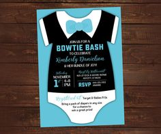 282 Best Baby Shower Invitations Images
