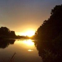 An English Balearic Garden Party Vol 002 Enjoy x by Dudsbury Country Club on SoundCloud Random Acts, English, Celestial, Club, Sunset, Country, Garden, Party, Outdoor