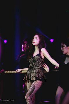 'Golden Night' Jessica Mini Concert in Taiwan 출근 Sooyoung, Yoona, Kim Hyoyeon, Snsd, Jessica & Krystal, Jessica Lee, Krystal Jung, Girls Generation, Kpop Girl Groups