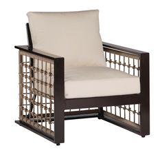 Marina Lounge Chair Summer Classics