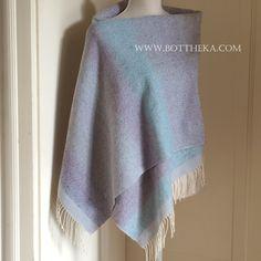 Lily Pond, Loom, English, Texture, Crochet, Surface Finish, Ganchillo, English Language, Crocheting