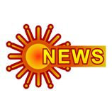 Live Sun News, Watch Sun News live streaming on yupptv. Sun News is a Tamil News and Entertainment TV channel based in Chennai, the Capital of the State Tamil Nadu. Sun news offers Latest Tamil Breaking news, Watch sun News live at yupptv India. Live Tv Free, Sun News, Watch Live Tv, All Tv, News Channels, News Online, Watches Online, Favorite Tv Shows, Entertaining