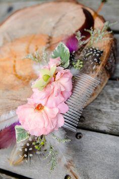 Red Kitchen, Bridal Flowers, Event Venues, Flower Decorations, Flower Arrangements, Romance, Ethnic Recipes, Romance Film, Floral Decorations