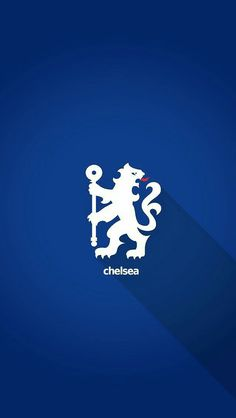 Wallpaper Chelsea #cfc #Blue #chelsea
