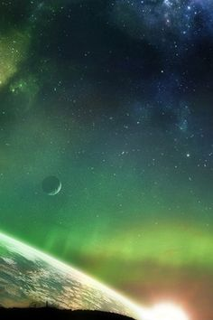 85 Best Space Android Wallpapers Hd Images Outer Space Universe