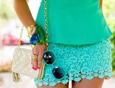 style | Tumblr