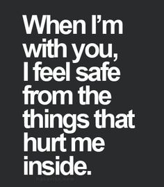 safe-love-quotes-for-him.png (347×398)