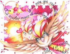 Princess Peach, Fictional Characters, Art, Gaming, Craft Art, Kunst, Gcse Art, Art Education Resources