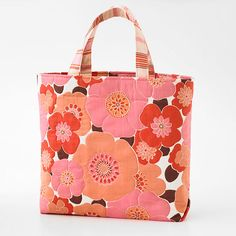diy tote: never can have to many bags