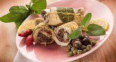 Involtini di pesce spada: http://www.saporie.com/it/doc-s-148-12468-1-involtini_di_pesce_spada.aspx  #pescespada #ricettepesce #sanvalentino #menusanvalentino #ricettasanvalentino #sicilianfood  #sicilia #sicily  #italianfood