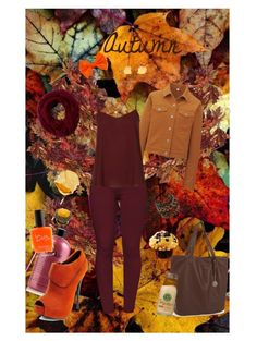 Fall into Fashion by ima-believer on Polyvore featuring polyvore moda style Topshop Uniqlo French Connection Charlotte Russe Aéropostale Robert Lee Morris Wallis Glitterrings Dogeared Fat Face Monday philosophy Pier 1 Imports fashion clothing