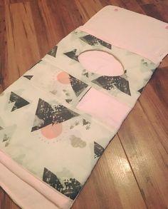 Diaper clutch Diaper Clutch, Baby Accessories, Bath Mat, Home Decor, Decoration Home, Room Decor, Home Interior Design, Bathrooms, Home Decoration