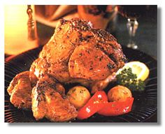 Best Italian Restaurant Little Italy :: Baltimore, Maryland