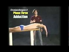 Swimming Freestyle Technique - The Arm Cycle (Best youtube explanation e...