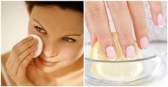 23 #Beauty #Hacks You'll Wish You'd Known Sooner